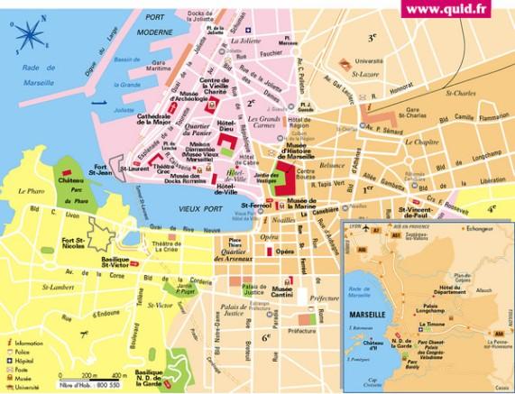 Marseille-Tourist-Map.mediumthumb