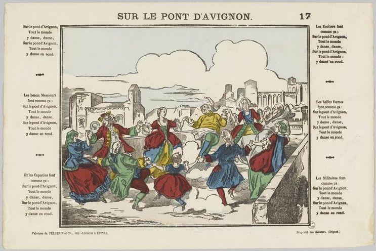 sur_le_pont_d27avignon_19th
