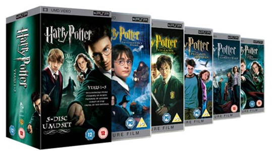 copy-harry-potter-and-the-deathly-hallows-part-2-dvd