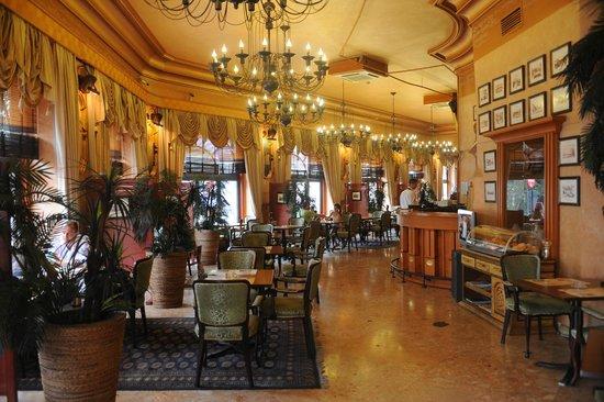orient-express-restaurant